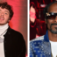 Jack Harlow Counts Snoop Dogg's Props As A Career Highlight