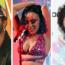 Lil Nas X, Doja Cat, Lil Yachty & Rae Sremmurd To Star In Lil Dicky's 'Dave' Season 2