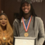 Waka Flocka Gets Presidential Lifetime Award From Trump Administration