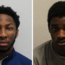 UK Drill Rapper's Killers Get Huge Sentences For Hacking Murders