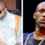 Swizz Beatz Aiming For Kanye West To Perform At DMX's Memorial