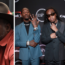 Migos' Style Was 'Stolen' By Entire Music Industry Says David Banner