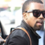 Exclusive Kanye West Goyard Backpack Sells For Big Money