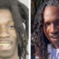 2 Florida Rappers Survive Shootings – Miles Apart From Each Other