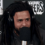 J. Cole Freestyles Over Souls Of Mischief & Mike Jones Classics Ahead Of 'The Off-Season'