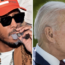 Future's 'Mask Off' Trends After CDC Reveals New Guidelines