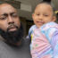 Trae Tha Truth To Receive His Flowers At 2021 Billboard Music Awards