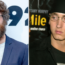 Seth Rogen Admits He Auditioned For Unforgettable Character In Eminem's '8 Mile'