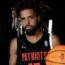 J. Cole Earns High Praise Following Basketball African League Debut