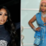 City Girls' Yung Miami Asks Nicki Minaj To Unblock Her On Instagram