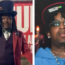 21 Savage, Lil Uzi Vert & G Herbo Assist Young Nudy On 'DR. EV4L' Album