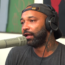 Joe Budden Responds To Olivia Dope's Sexual Harassment Claims