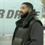 Take A Virtual Tour Inside Drake's Air Drake Private Jet