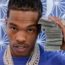 Lil Baby Ponders Becoming The Rap Game Don King Following DDG Boxing TKO
