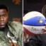 Kevin Hart Uses J. Cole 'Off-Season' Lyrics To Answer Critics Who Say He's Not Funny