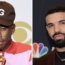 Did Tyler The Creator 'Lumberjack' Lyrics Reveal Drake Got $1M For Camp Flog Gnaw Cameo?