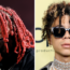 Iann Dior To Bring 'Mood' Vibes To Trippie Redd's Tripp At Knight Tour