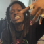 Jacksonville Rapper Foolio Warns Girls 'Don't Be Asian Doll'