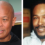 Dr. Dre To Produce Marvin Gaye Biopic With 'Menace II Society' Director On Board