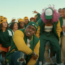 DaBaby Is High School's Life Of The Party In 'Ball If I Want To' Video