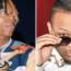 Bow Wow & Soulja Boy To Join 2021 B2K-Less Millennium Tour