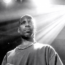 Several DMX Family Members Petition To Control His Estate