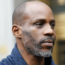 Def Jam Paid Over $35K Toward DMX's Funeral Expenses