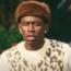 Tyler, The Creator Drops 'Wusyaname' Video With More DJ Drama Ad-Libs