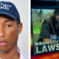 Pharrell's Family Sues Virginia Beach For $50M In Wrongful Death Lawsuit