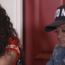 Keyshia Cole Vows To Unite Her Family Following Death Of Mother Frankie Lons