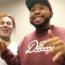 6ix9ine, Akademiks & Wack 100 Post Miami Meeting To Instagram