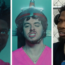 Lil Nas X's Nude VMA Jack Harlow Plans Make BlocBoy JB 'Ban' His Kids From Rap