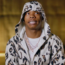 Lil Baby Calls Out Celebrity Gossip 'Creeps' For Filming Him With Woman In The Club