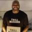 Bun B Set To Open Trill Burgers Restaurant In Houston