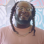T-Pain Credits André 3000, Busta Rhymes, David Banner & More For Being Teachers To His Style