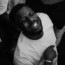 Isaiah Rashad Reconnects With ScHoolboy Q For 'Runnin' Ahead Of 'The House Is Burning' Album