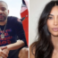 DJ Envy Uses Boosie Badazz Instagram Issue To Justify Flagging Kim Kardashian's NSFW Photos