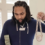 '24' Rapper Money Man Gets 1st Of Platinum-Selling EMPIRE Chains