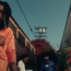 Morray & Polo G Rep For Their Hoods In 'Trenches (Remix)' Video