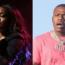 Azealia Banks Emerges As DaBaby Enemy No. 1: 'Keep Him CANCELED'