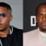 Nas + Pusha T Among $5M Investors In New Streaming Platform Set To Rival Spotify