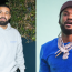 Drake, Meek Mill, 2Pac's Brother + Many Star Rappers Call On Joe Biden For Marijuana Reform