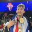 SOURCE LATINO: Orlando Rapper Reverse Takes The U.S. Title In 2021 Batalla Rap Battle
