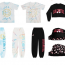Chanel West Coast Drops New LOL Cartel Unisex Apparel Collection