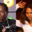 Hurricane Chris Recalls Watching Halle Berry Dance To 'Halle Berry (She's Fine)'