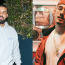 Drake Seals Fate Of Miami Rapper Apollo Lofton Who Waited 2 Hours To Play His Music