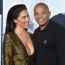 ICYMI: Dr. Dre Ordered To Pay Additional $1.55M To Nicole Young