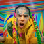 6ix9ine Gets Into Altercation During UFC Fight After Someone Calls Him A 'Bitch'