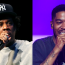 JAY-Z & Kid Cudi Join Forces For New Song In Netflix's 'The Harder They Fall' Trailer