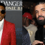 Boosie Badazz Wants Drake To Promote His 'My Struggle' Movie – After Film Premiere Letdown